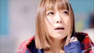 2017.4.12 発売Tama 3rdアルバム「BITTER」 収録「ラブレター」MV BS日...