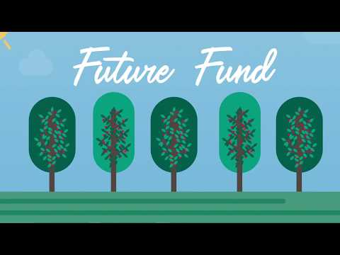 Give to the SPEA Future Fund