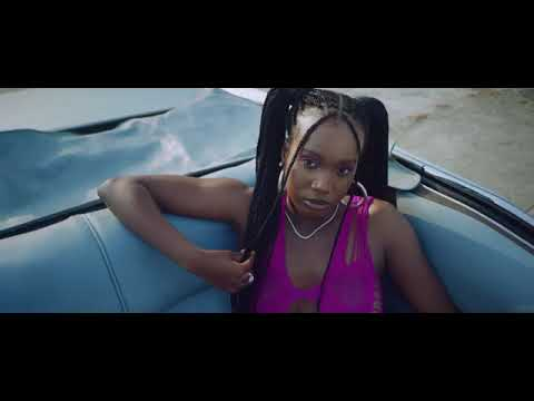 Download Naira Marley Aye Mp3bullet