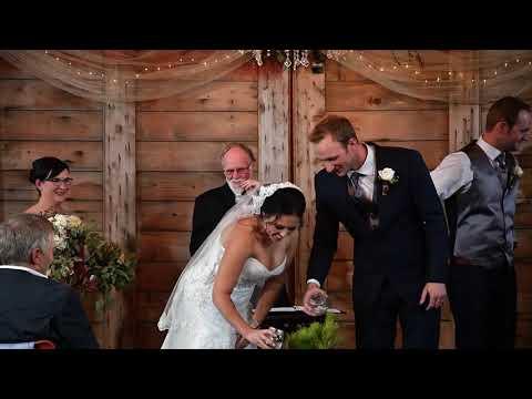 Wedding Wildeman Trailer 2 Final