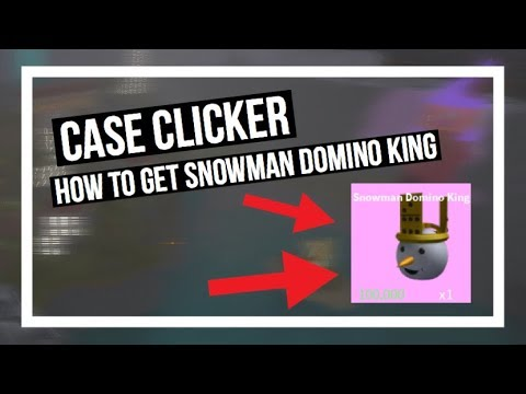 Samrblx Twiiter Roblox Roblox Face Bolt Id Bcma