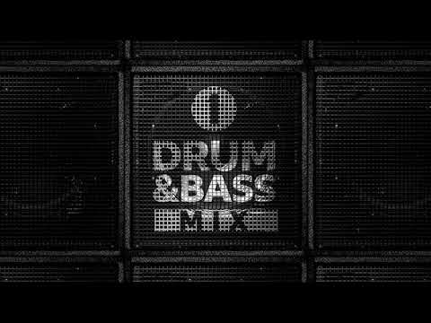 BBC Radio One Drum and Bass Show - 22/12/2020