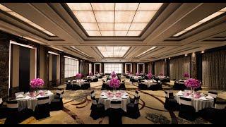 5 Star Hotel Conference & Events Venue (Luxury Hotel Bangkok)