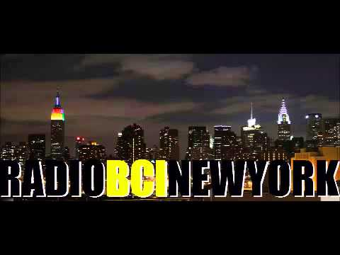 SOUS LE BAOBAB DU 4-1-2015 A LA RADIO BASSE COTE INTERNATIONAL