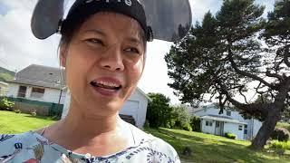Người Việt Ở Mỹ Bao Năm Cực Khổ Mua Được 1/2 Cái Nhà(Cuộc Sống Người Việt Ở Mỹ)#351