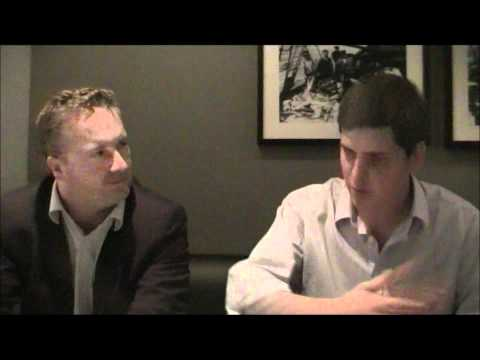 Domaine Louis Latour: Interview with Louis Fabrice Latour about 2009 Burgundy