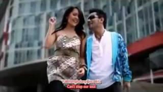 [Eng Sub] 26th SEA GAMES INDONESIA 2011 Official Song - Wa-e Wa-e-o (Kita Bisa) w/ Lyrics