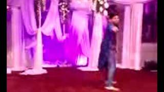 Video Avantika and Jai's Sangeet party download MP3, 3GP, MP4, WEBM, AVI, FLV April 2018