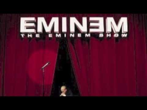 09 - Drips - The Eminem Show (2002)