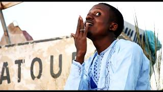 Download Video moussa mc banyo MP3 3GP MP4