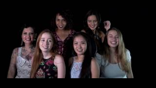 Bia Lopes- SALTO 21 (Videoclipe oficial)