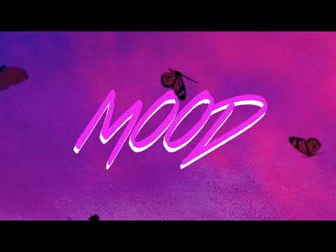 24kGoldn ft. Iann Dior - Mood
