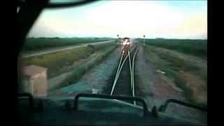 Watch Motorhead Locomotive video
