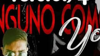 Version 4 (Ninguno Como Yo) Challenge CarlyCarly & Carnal Ft JuanPee C