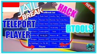 Nuovo HACK JAILBREAK ✅ lavoro !! [HACK GRATUITO 2019] - ROBLOX INDONESIA