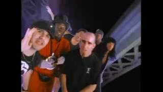Anthrax Public Enemy Released June 25, 1991 SUBSCRIBE to Anthrax: h...