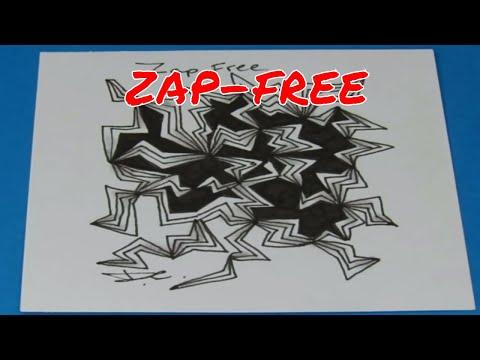 Zap-Free