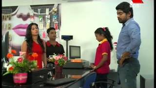 Uthum Pathum Sirasa TV 15th April 2016 Thumbnail