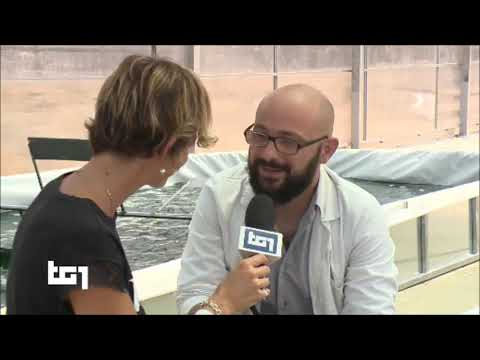 Rural4Learning 2018-2019: ApuliaKundi (TG1 Servizio Valentina Bisti)
