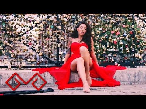 Ruby Feat. Dorian Popa - Buna, Ce Mai Zici   Clanker Jones & Dj Adrianno Remix