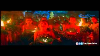 Vadi Amma Vadi Veppilaikari Song HD 5 | Padai Veetu Amman
