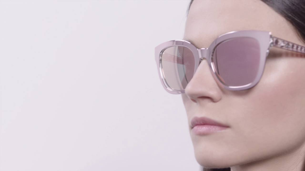 aee20b1bdbc Introducing Dior s Latest Eyewear Collection  Diorama   ディオール (Dior)  の最新アイウェアコレクションが登場  DIORAMA -
