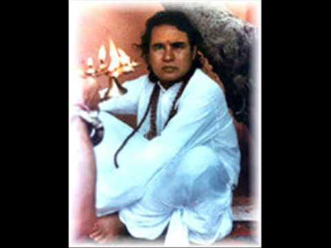 YOUR PERSONAL MANTRA / WEALTH MASTERY MONEY FINANCE SELF EMPOWERMENT FROM BABAJI