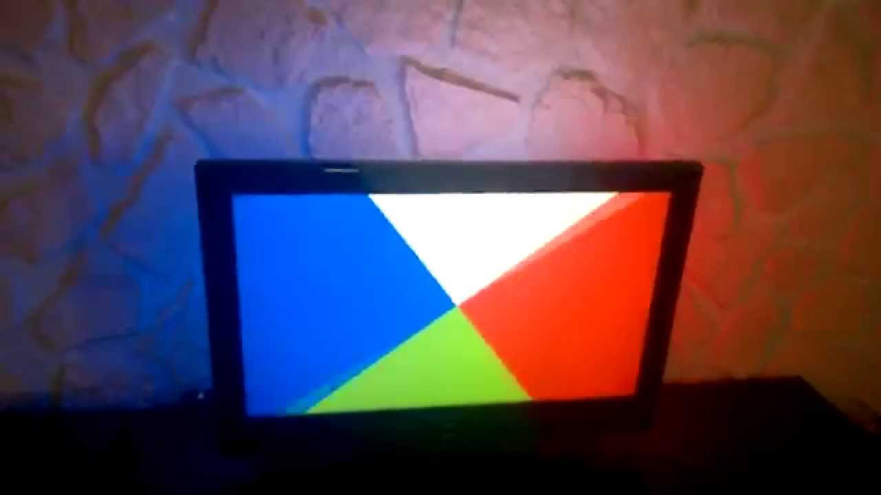Ambilight with Raspberry Pi and OpenElec (part 2)