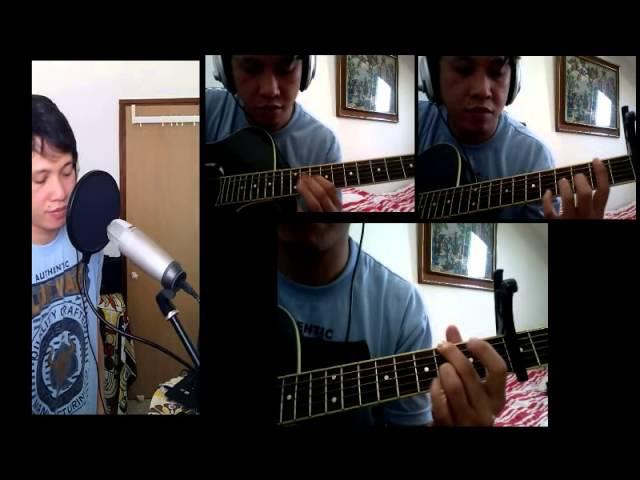 time-machine-acoustic-antonio-tolibas
