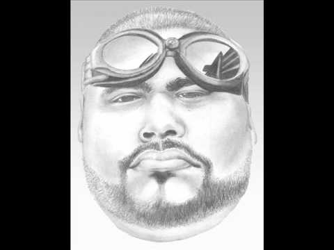 Big pun with Miss jones - 2 way streets (black vibe mix)