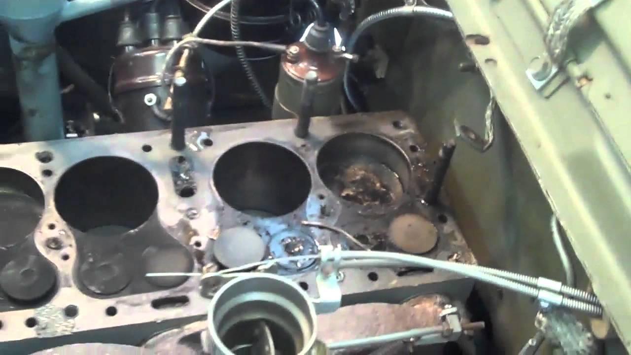 Maxresdefault on Engine Cylinder Head Diagram