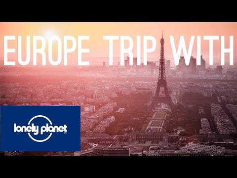 interrail-europe-trip-w/-lonely-planet-part-i