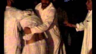 Download jinder sharif qawali-LAGIAN NE MOUJA by Ali haider Goherwi qawal MP3 song and Music Video