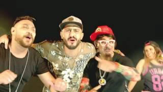 مهرجان عيد سعيد   غناء   المصراوية وعيد سعيد 2017