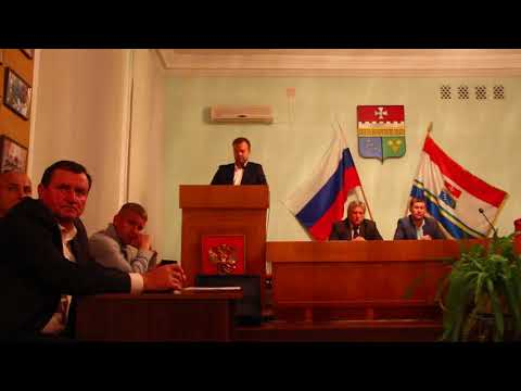 Illarionov59: Встреча правительства Севастополя в Балаклаве