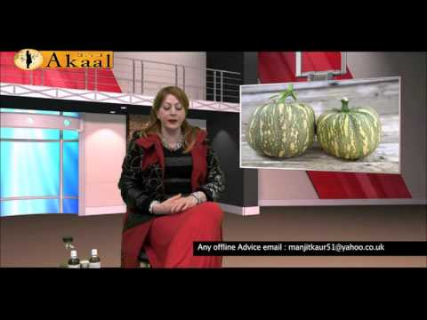 070216 Health Show Part 1: WOMEN'S HEALTH ISSUES