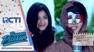 Video ROMAN PICISAN - Roman Alias Gibran Nembak Wulandari Pake Puisi [06 Apr 2017] download MP3, 3GP, MP4, WEBM, AVI, FLV Agustus 2018