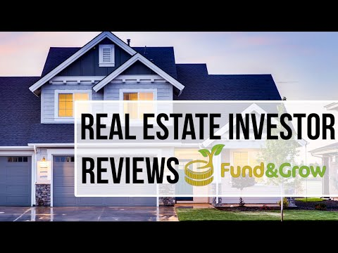 real-estate-funding-review-of-fund&grow
