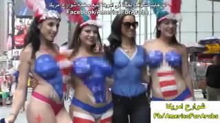 Repeat youtube video بنت تمشى فى الشارع  بدون تشيرت هل سيكتشف احد !!