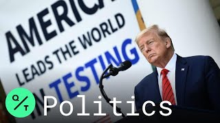 trump-claims-conducting-300-000-virus-tests-day