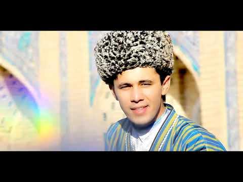 Dilmurod Sultonov - Qars   Дилмурод Султонов - Карс