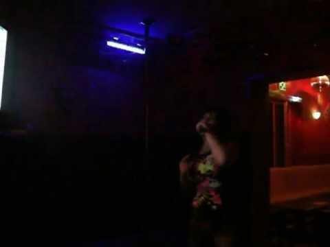 Edina Karaoke Domino Sintion 3