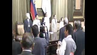 #4 Historia Marítima del Ecuador (PP) x Jenny Estrada  / presentación Vital Alsar, 2012.12.13.