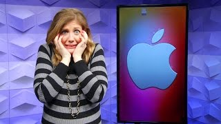 The horror! Mac users must beware of ransomware (like everyone else) (CNET Update) thumbnail
