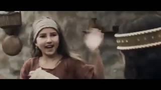 О Иегова... На Тебя я полагаюсь. (2016) – Библейский фильм