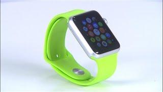 Apple Watch: el único análisis que necesitas ver