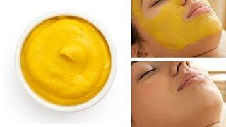 So entfernt man Haare im Gesicht in nur 10 Minuten auf natürliche Weise!
