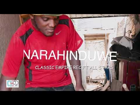 NARAHINDUWE By CLASSIC