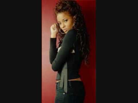 Ciara - Make it Last Forever