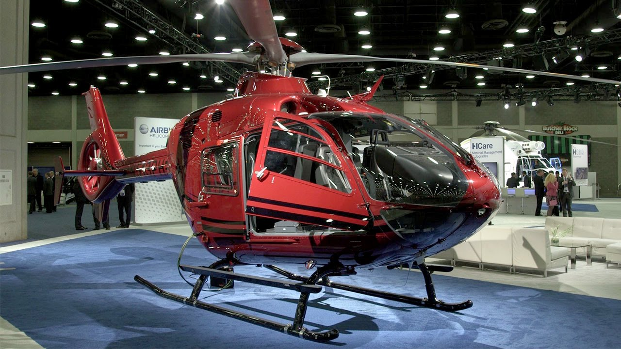 helicopter expo with Watch on H160 204 likewise Biomimicry Enhances Architecture further Watch furthermore Heliexpo17 asu as well Bell Rechristens Sls 505 Jet Ranger X Unveils New Mockups.